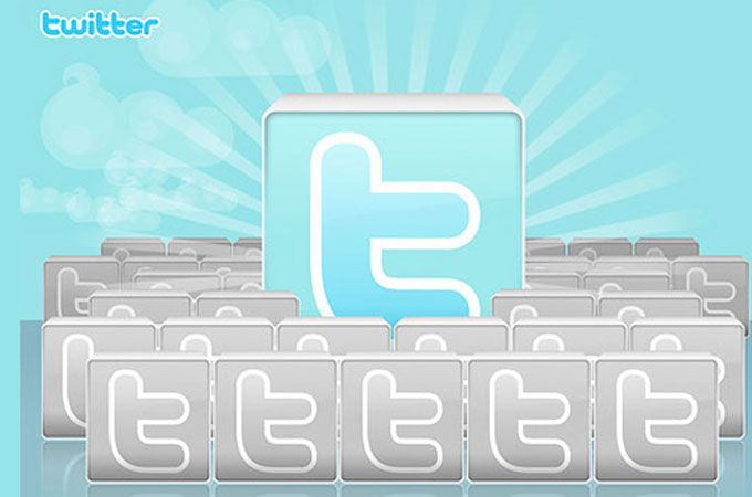 7 Tips to Market Yourself on Twitter